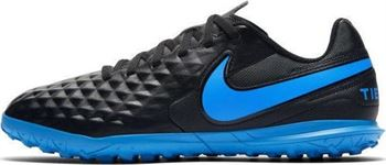 נעלי קט רגל -  Nike Tiempo Legend 8 Club TF